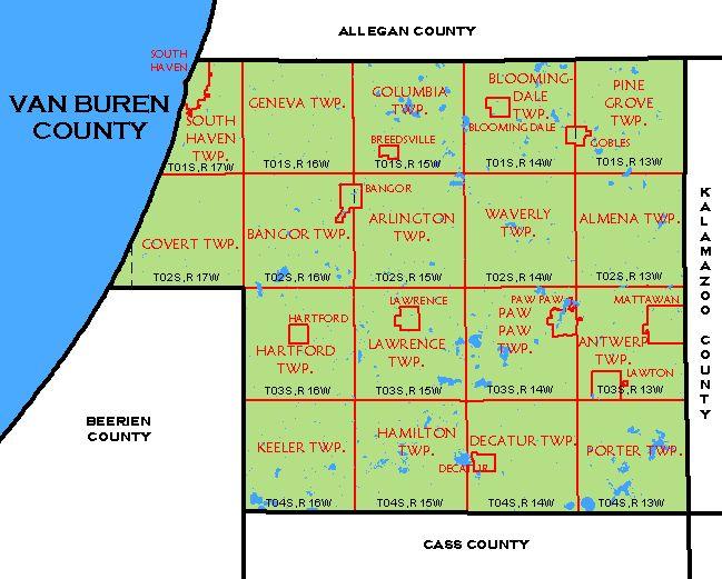 CF Map - Van Buren County Map Of Allegan County Mi on map of allegan michigan, map of genesee county mi, map of hillsdale county mi, city of allegan mi, map of macomb county mi, map of roscommon county mi, map of barry county mi, osceola county mi, map of ottawa county road, map of gogebic county mi, map of mackinac county mi, map of st. clair county mi, map of wexford county mi, map of eaton county parks, map of allegan township mi, map of saginaw county mi, map of alger county mi, map of lapeer county mi, map of washtenaw county mi, map of ingham county mi,