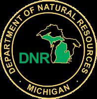 Michigan Recreation Search