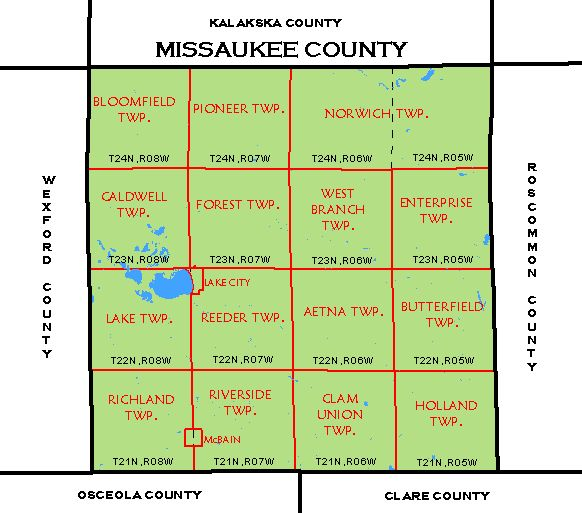 meet missaukee county singles Meetups in mission viejo these are just some of the different kinds of meetup groups you can find near mission viejo sign me up let's meetup all meetups  the south orange county 50+ singles-meetup group the south orange county 50+ singles-meetup group we're 2,116 south orange county 50+ singles.